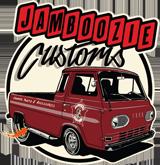 Welcome to Jamboozie Customs