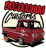 Welcome to Jamboozie Customs